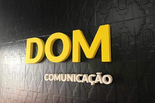 Agência de Marketing Digital em Belo Horizonte