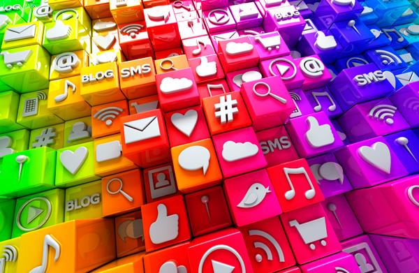 Mitos -  Agência de Marketing Digital em BH: Agência DOM