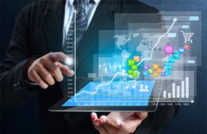 Inbound Sales - Agência de Marketing Digital em BH: Agência DOM
