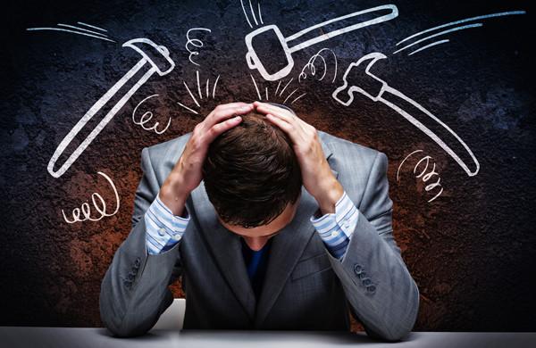 Inimigo para o marketing - Agência de Marketing Digital em BH: Agência DOM