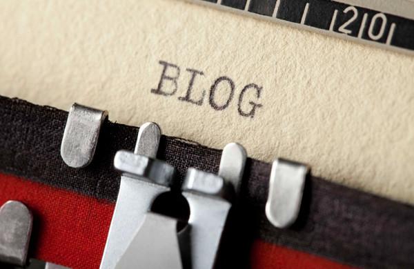 Criar um Blog - Agência de Marketing Digital em BH: Agência DOM