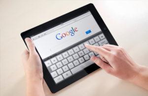 Dicas de Seo - Agência de Marketing Digital em BH: Agência DOM