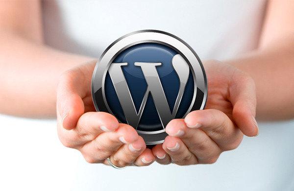 Site Wordpress - Agência de Marketing Digital em BH: Agência DOM
