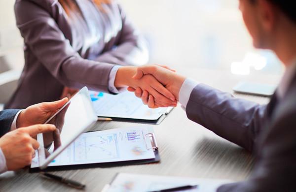 Aumentar suas vendas - Agência de Marketing Digital em BH: Agência DOM