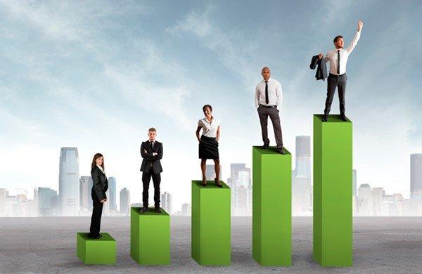 Ranking de SEO - Agência de Marketing Digital em BH: Agência DOM