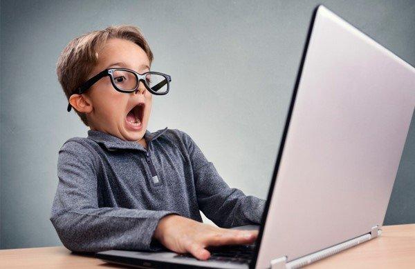 Site mais rápido - Agência de Marketing Digital em BH: Agência DOM