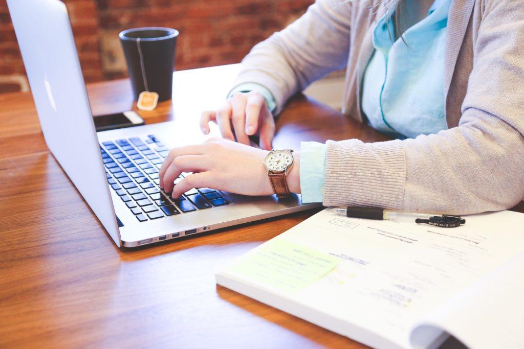 Como um ERP pode aumentar suas vendas - Agência de Marketing Digital em BH: Agência DOM