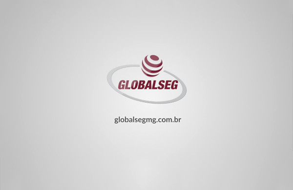 Globalseg