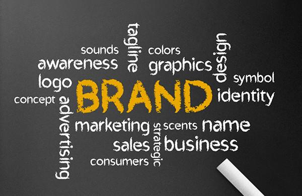 o que e branding