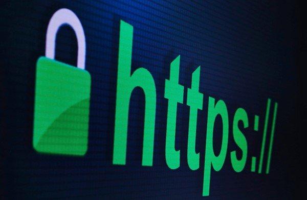 Certificado SSL - Agência de Marketing Digital em BH: Agência DOM