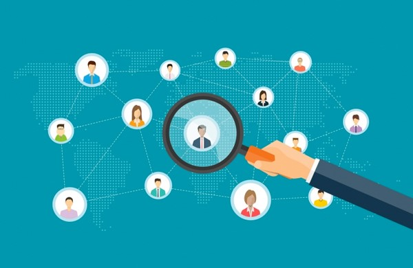 Analisar os resuldades - Redes Sociais | Agência de Marketing Digital em BH: Agência DOM