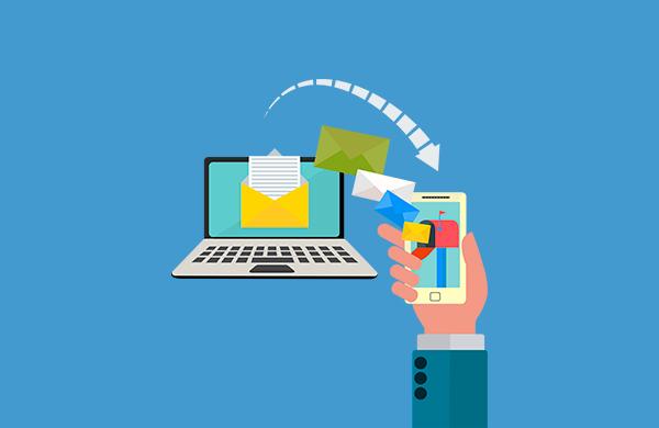 ferramentas que fazem automação de marketing
