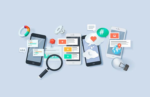 ferramentas de relatorios do marketing digital