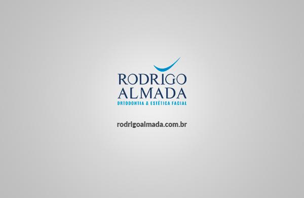 Case Rodrigo Almada - Agência de Marketing Digital em BH: Agência DOM