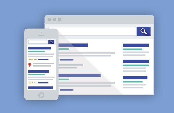 Empresa no Google - Agência de Marketing Digital em BH: Agência DOM
