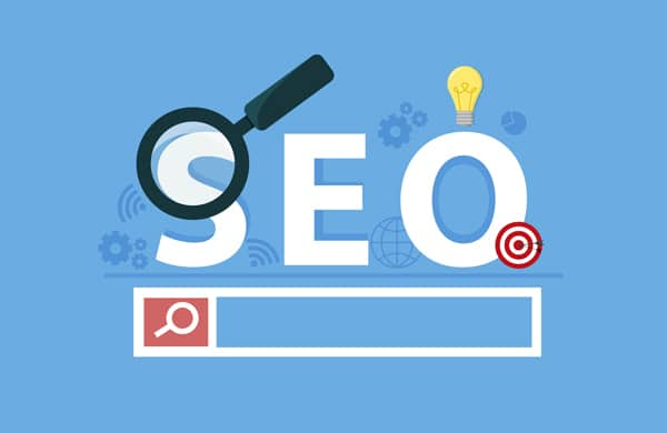 SEO On | SEO Off - Agência de Marketing Digital em BH: Agência DOM