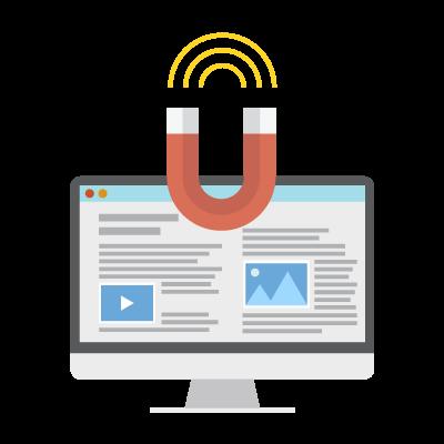 Inbound - Agência de Marketing Digital em BH: Agência DOM