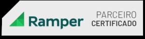 Ramper - Agência de Marketing Digital em BH - Agência Dom Marketing Digital