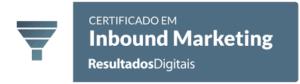 Inbound Marketing - Agência de Marketing Digital em BH - Agência Dom Marketing Digital