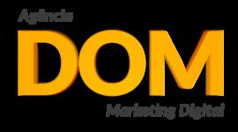 Agência de Marketing Digital em BH - Agência Dom Marketing Digital