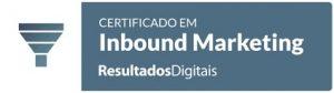 RD-Certificado-em-Inbound-Makerting