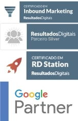 certificados marketing digital