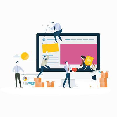 Agência de Marketing Digital em BH