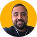 Thiago Viana | CEO