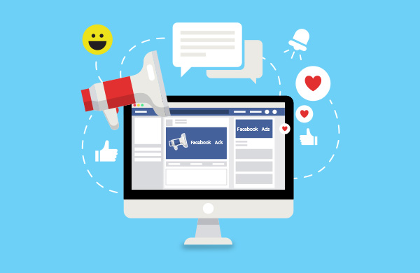 Facebook Ads para e-commerce