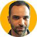 Marcelo Motta | Webdesign
